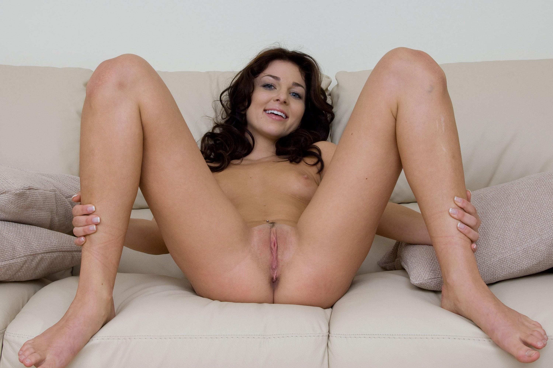 Pussy naked vagina pics