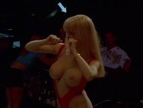 Free theresa lynn sex scene