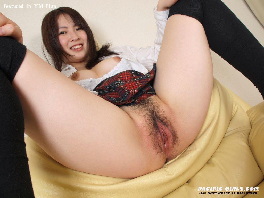 Foto memek di asian sexygirlscity