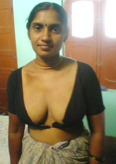 South india women xxx life