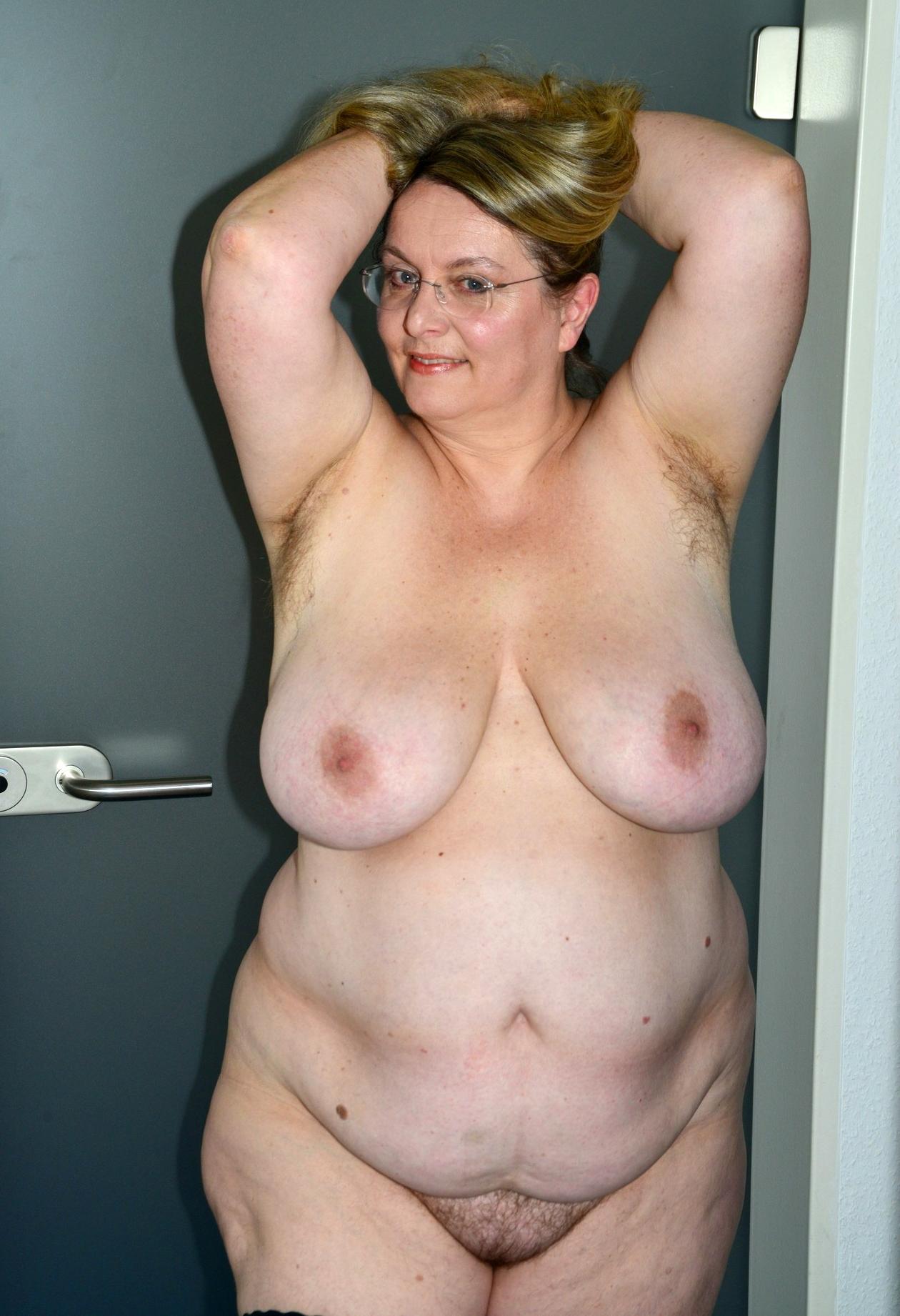 Fully hairy body girl womenxxx
