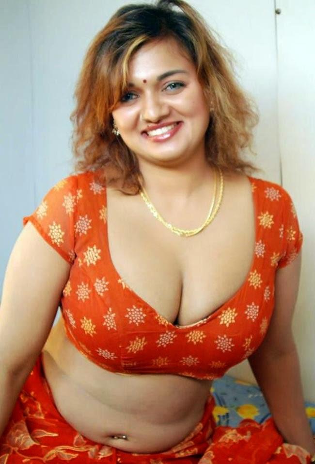 Mallu aunty hd photos