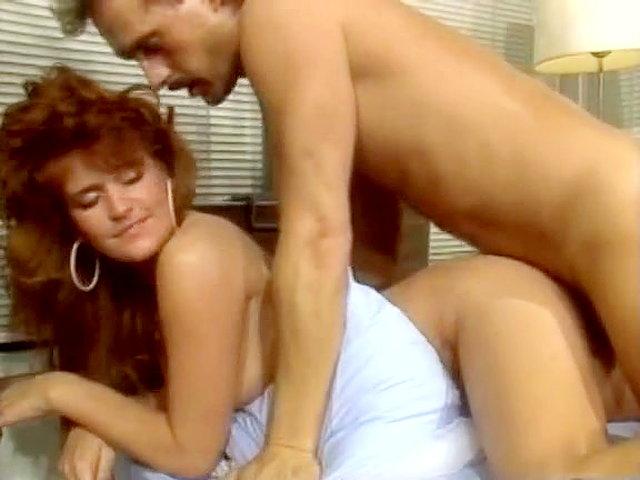 Classic porn stars girl