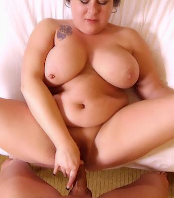 Bbw wide hips porn stars name