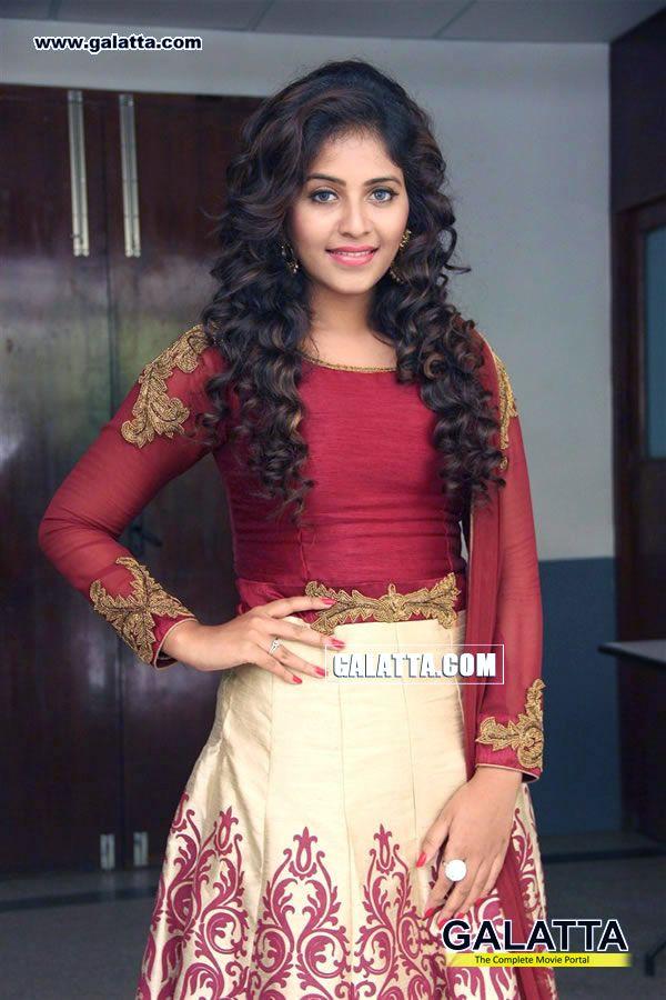 Tamil film tv acters xx hot img.