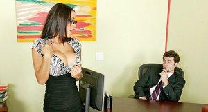 Facebook sexy africa nudes. com