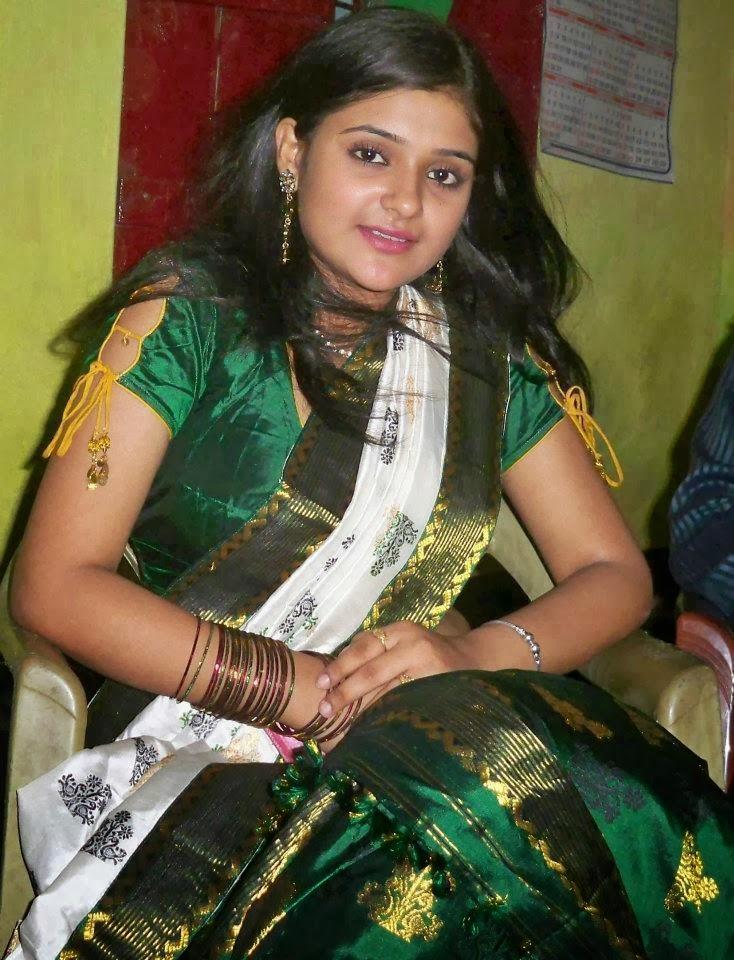 Sreetoma bhattacharya sex xxx picture