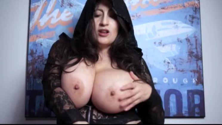 Antonello kahllo hot hd sex
