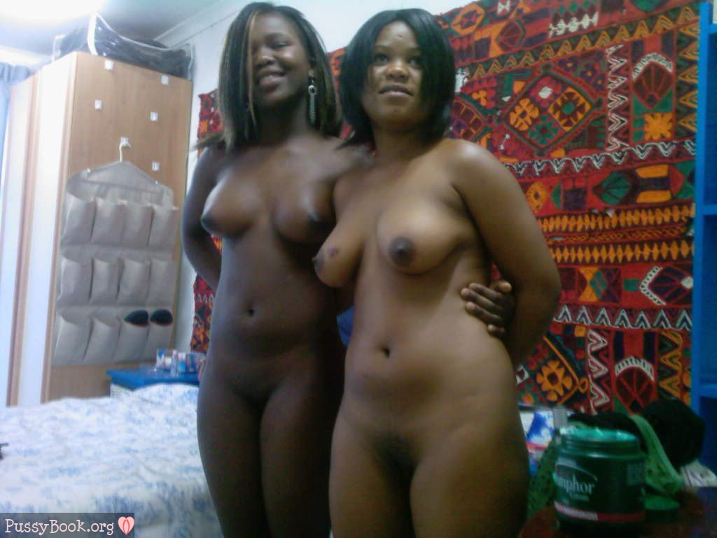Nigeria ladies nude fuck