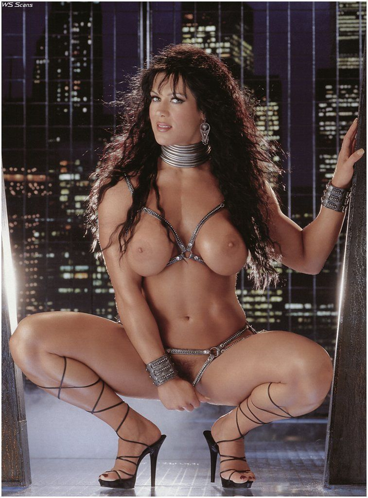 Joanie laurer pussy pics