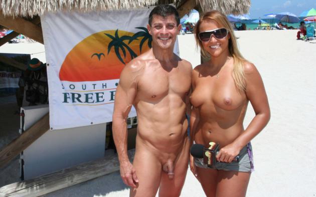 Jenny scordamaglia topless in public