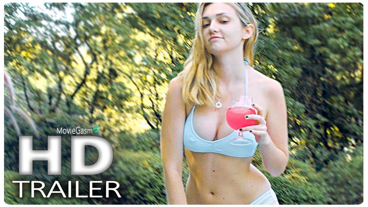 Adult erotic story trailer