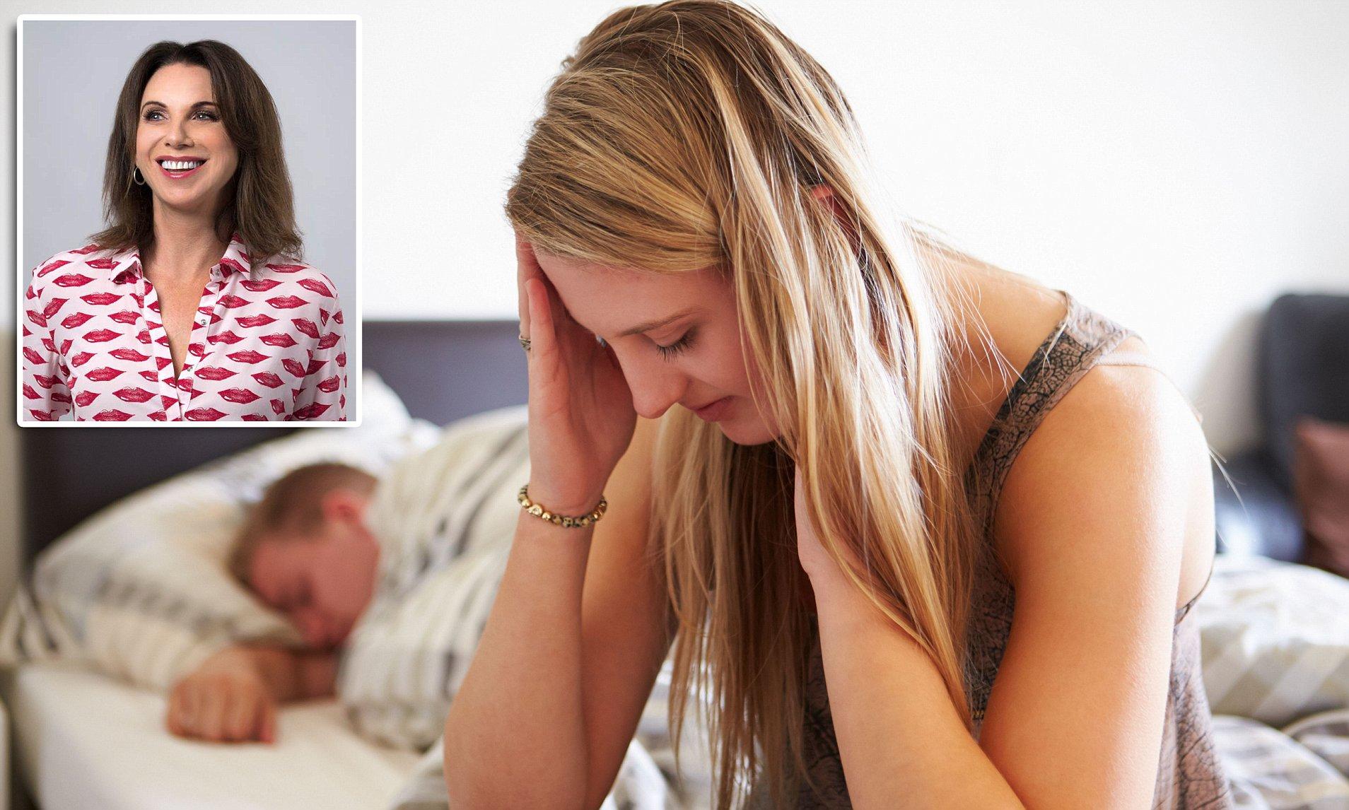 Virgin girls losing their virginity