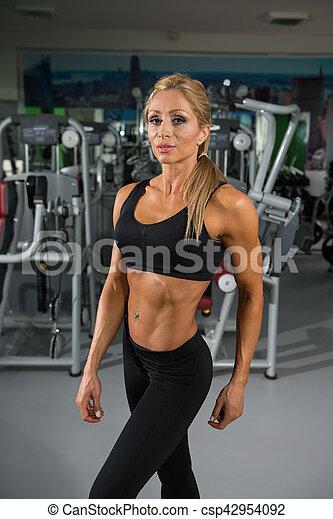 Strong mature women legs galleries