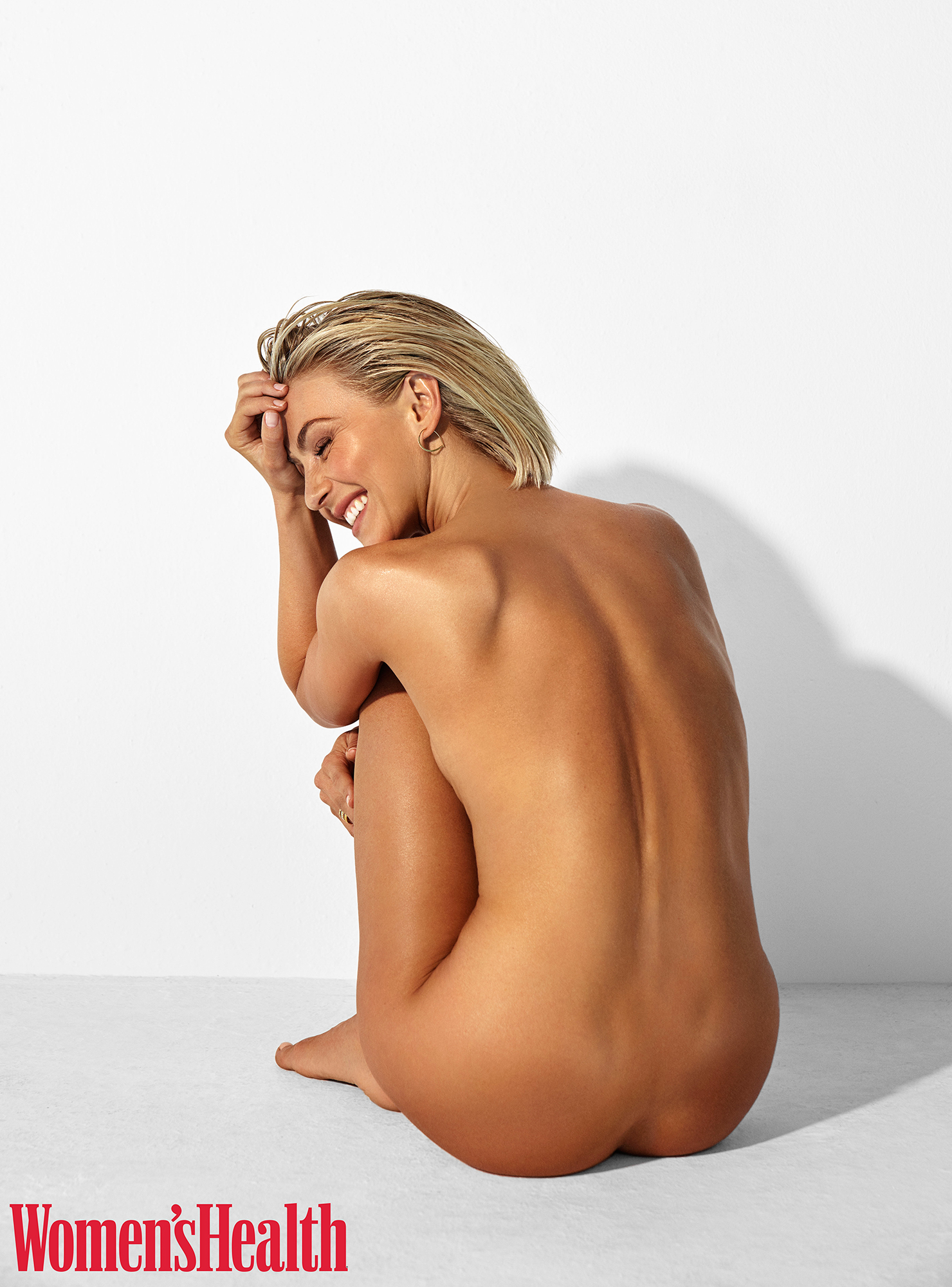 American idol reality tv stars nude