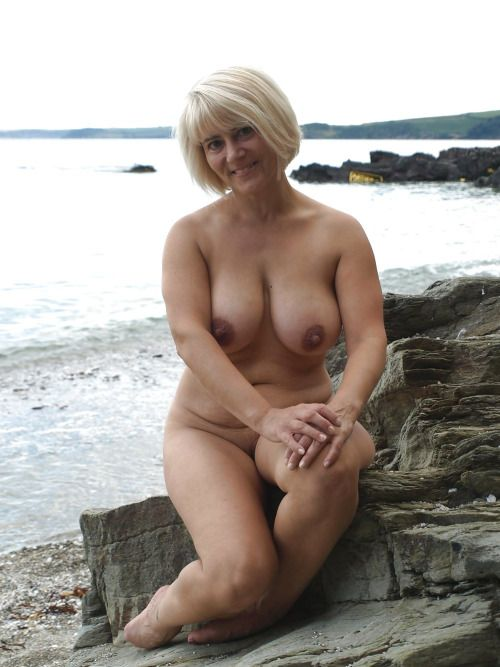 Old nude wife tumblr