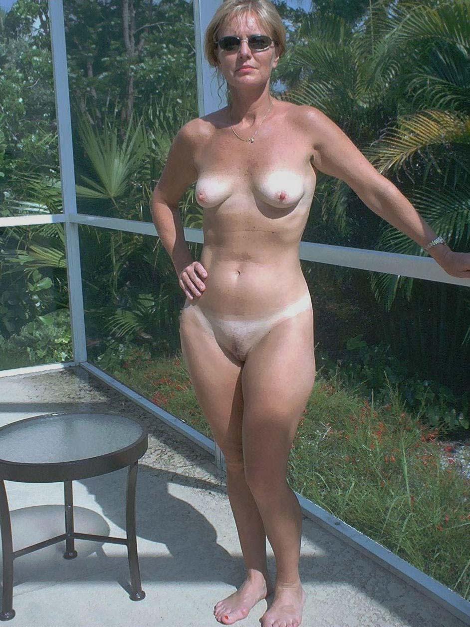 Old nude wife tumblr