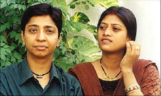 Lesbian indian sex stories
