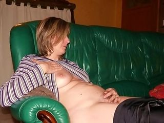Homemade amateur porn in georgia