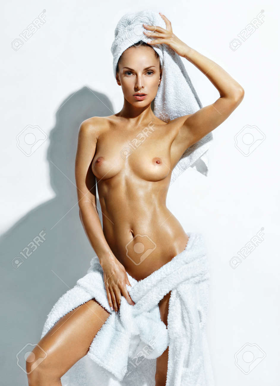 Slim and nude gallary