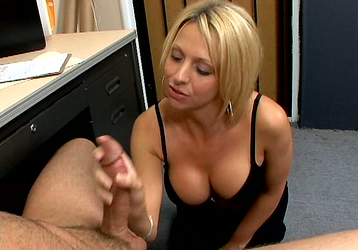 Naughty office brianna beach