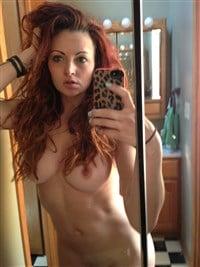 Wwe diva maria nude