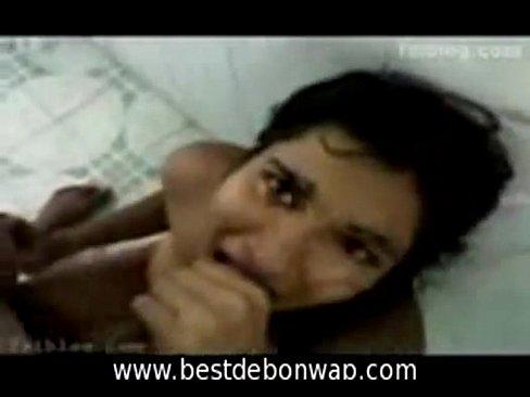 Xossip myna saravanan meenatchi xxx