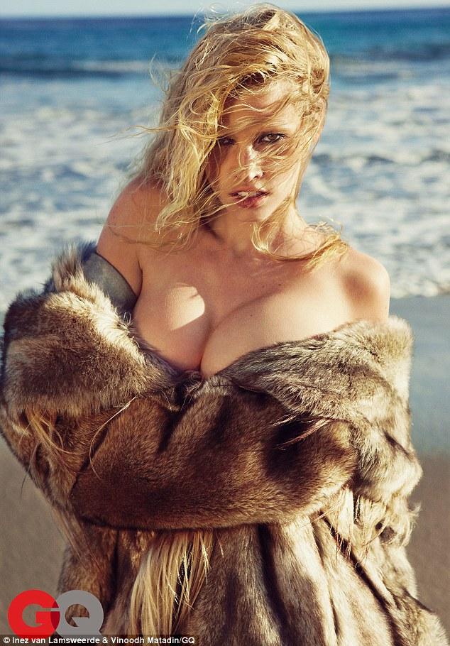 Coat women porn pics