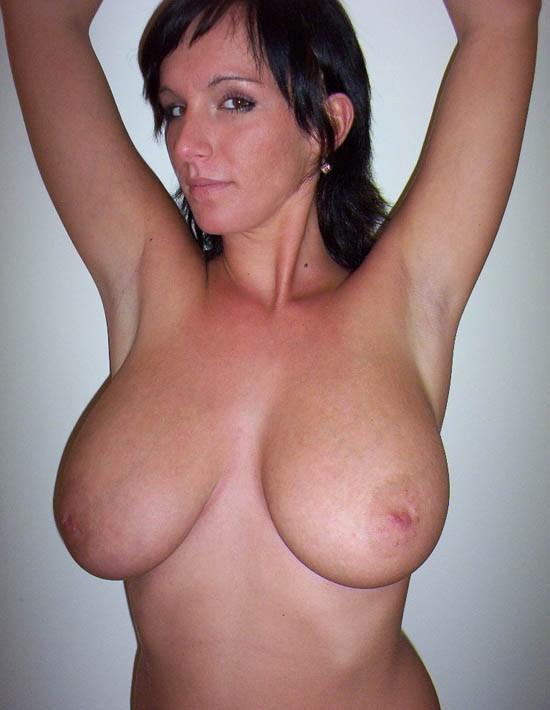 Nude amateur sex community