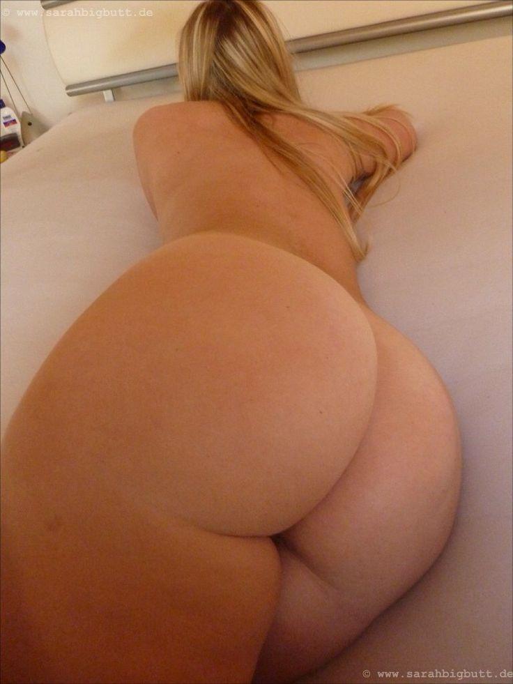 German big ass white girl