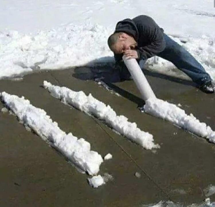 Cocaine funny pictures with captions