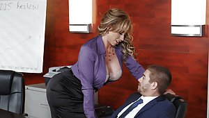 Free gentle adult spanking pictures