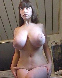 Yula nova porn video