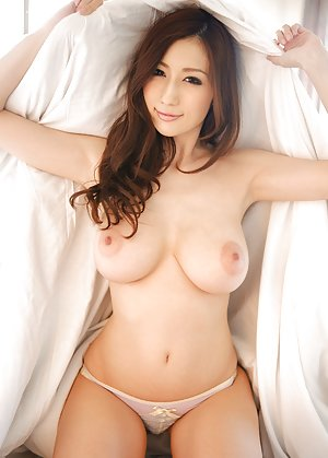 Hot naked asian girls with big tits