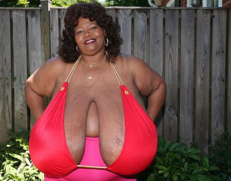 All world big boobs photo
