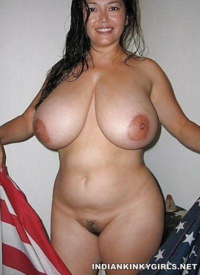 Big boobs bhabi aunty.