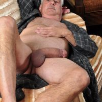 Big old cock images