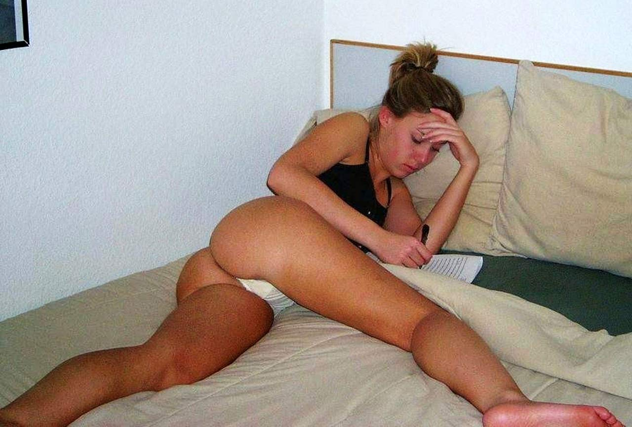 Hot Scarlett Johansson And Nude Photos Scenes
