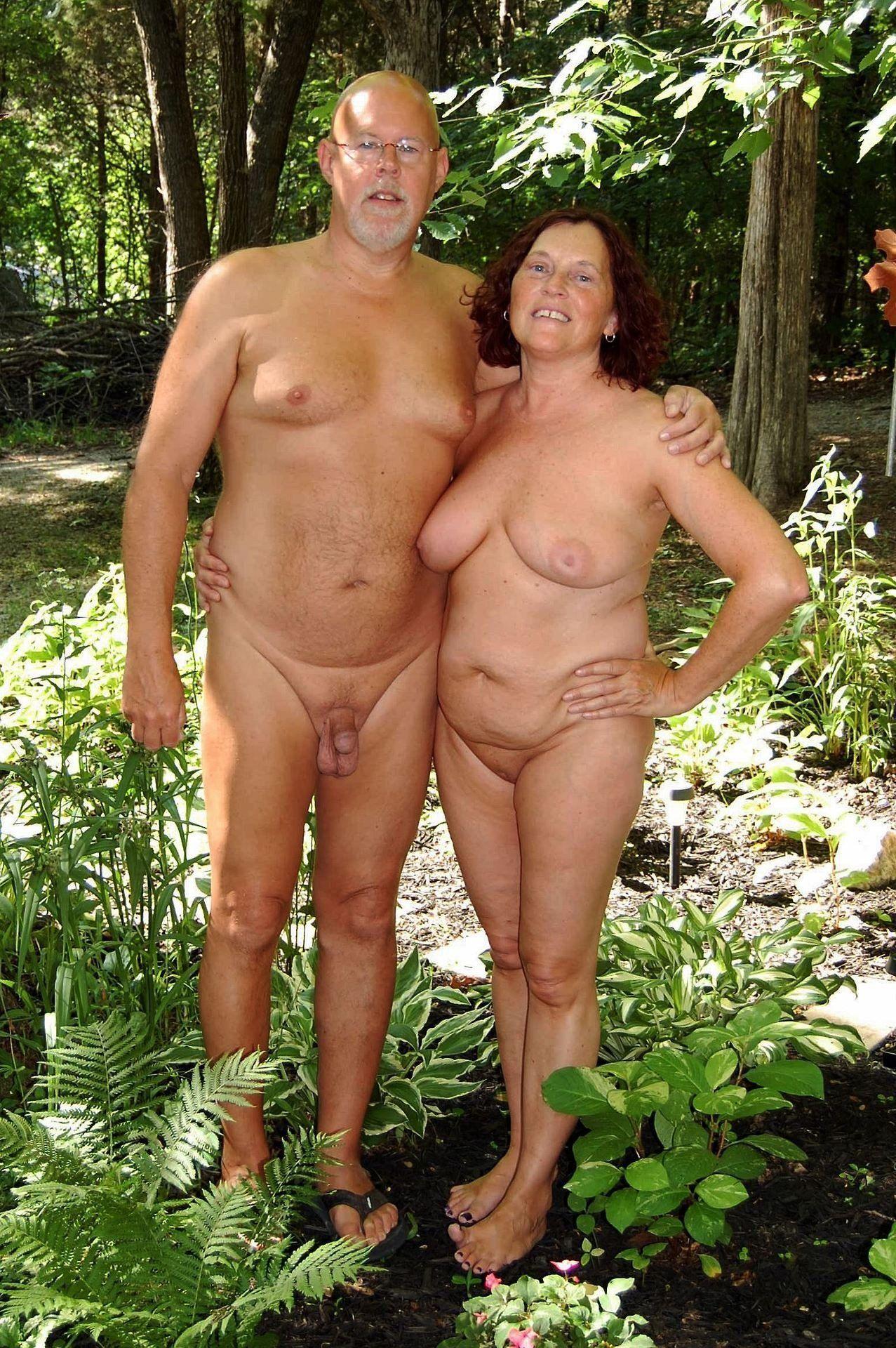 Nude family pics porno