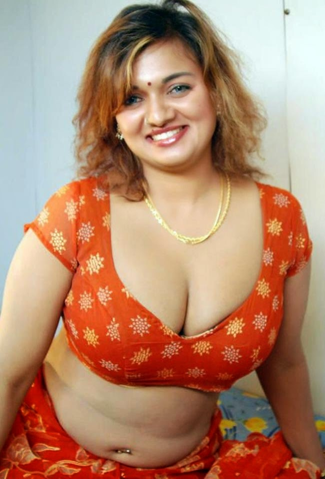 Mallu aunty hd photos