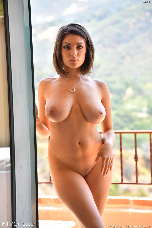 Darcie dolce ftv girls nude