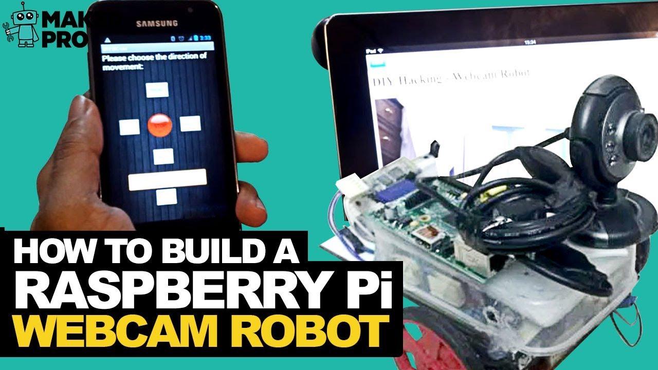 Iphone streaming amateur webcam