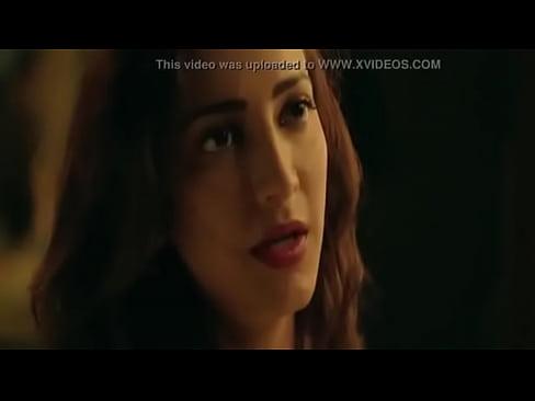 Indian hot actres sex xnxx videos