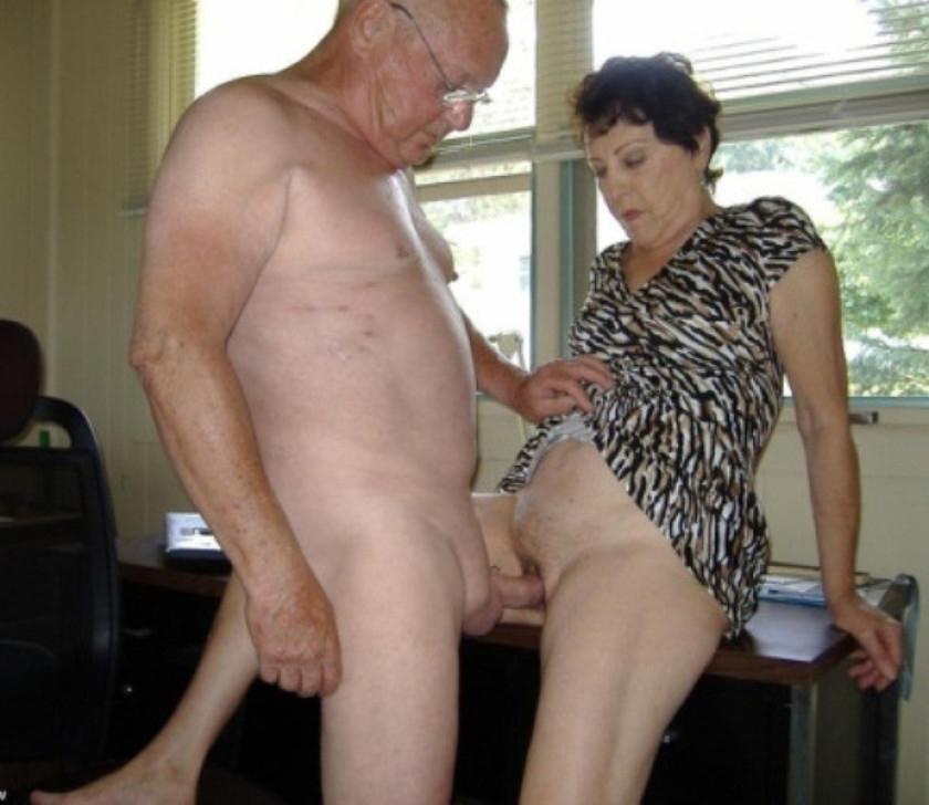 Beautiful women making love sex