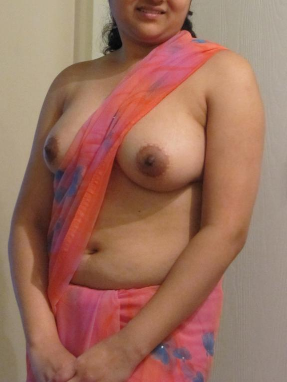 Indian mallu nude pictures