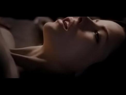 Beckinsale having kate sex