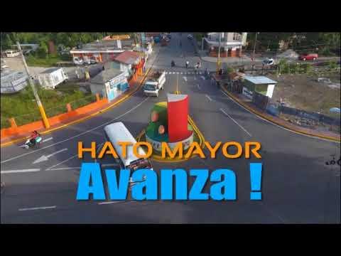 Whores in hato mayor