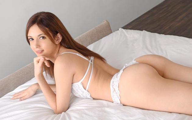 Model jav bikini beautiful ass