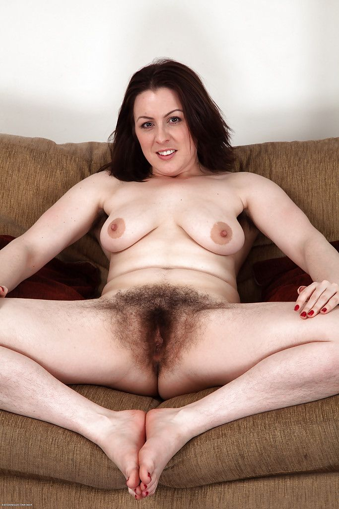 Atk hairy mature galleries