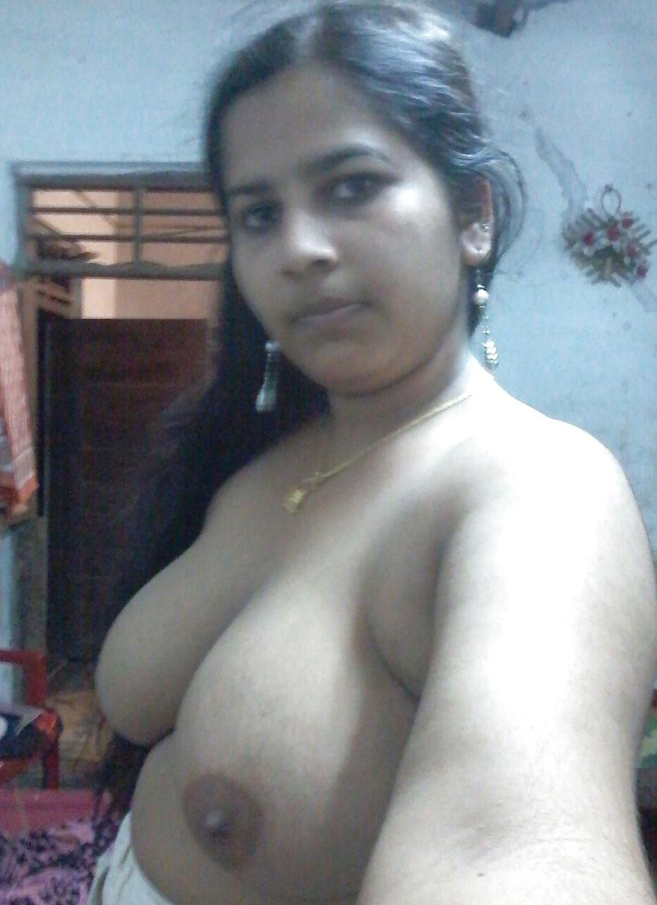 Desi porn aunty photo